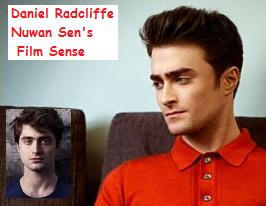 Daniel Radcliffe (Clockwork)