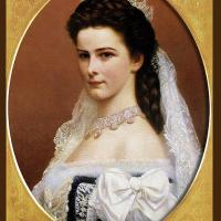 Sissi : 115th Death Anniversary of Empress Elisabeth of Austria