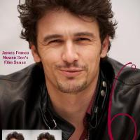 Six Degrees of Separation with James Franco