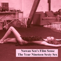 Classic Movie History Project Blogathon - 1966: The Year dubbed as Nineteen Sexty Sex