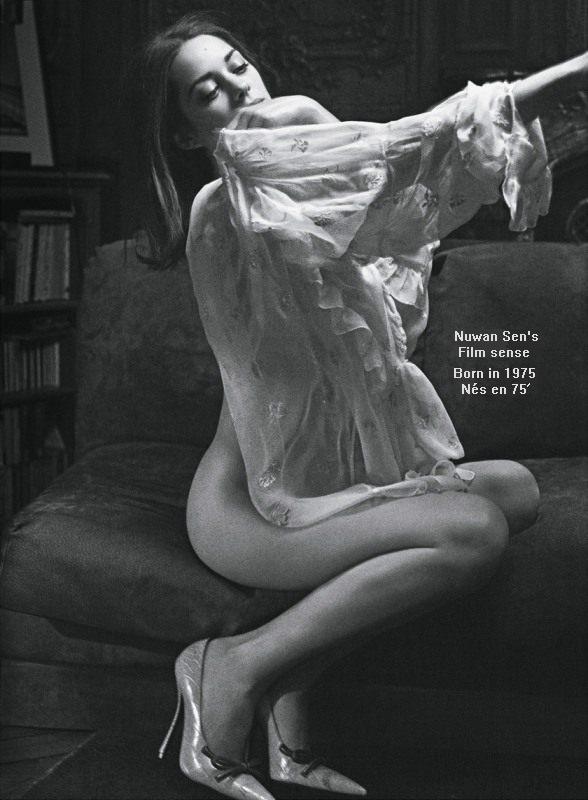 Marion Cotillard turns 40 (b)