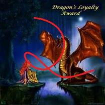 most-dragons-loyalty-award