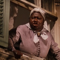 WHAT???? 'Gone with the Wind' racist?? Are they MAD????